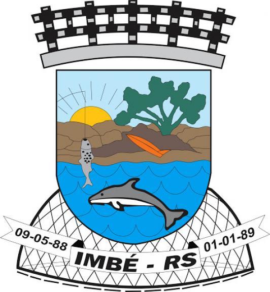 PREFEITURA MUNICIPAL DE IMBÉ/RS