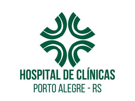 HOSPITAL DE CLÍNICAS DE PORTO ALEGRE/RS - ENFERMEIRO EMERGÊNCIA