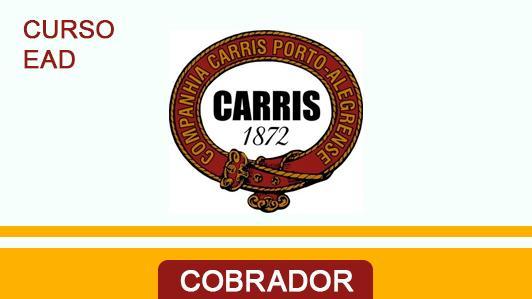 Carris Cobrador