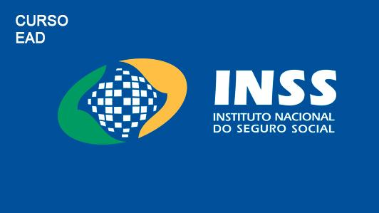 Instituto Nacional Do Seguro Social Inss