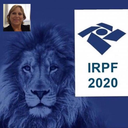 Curso Irpf 2020