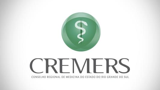 Cremers