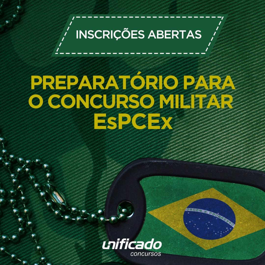 Exercito Brasileiro