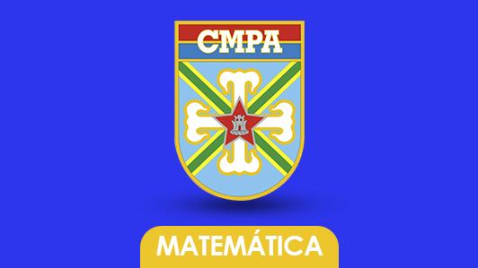 Matemática Para O Colégio Militar