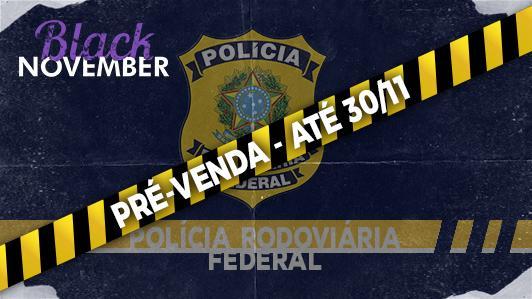 Policia Federal