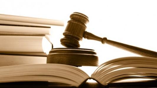 Módulo De Direito Administrativo Para Concurso