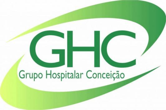 Caderno De Questões Específicas Geral Fundatec - Ghc