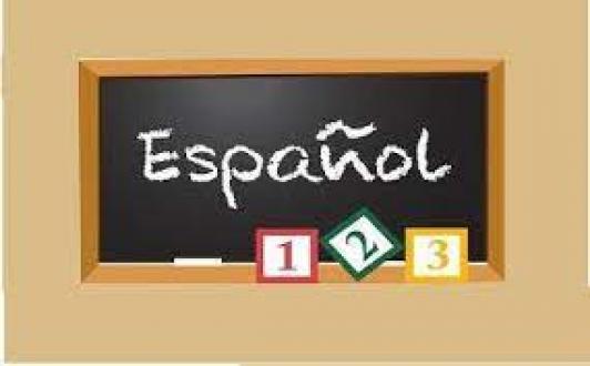 Espanhol Eja Etapa 1