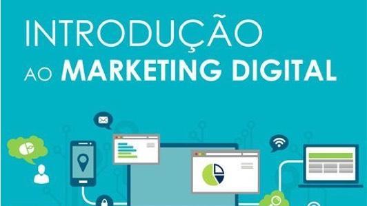 Introdução A Marketing Digital