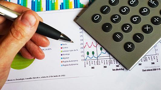 Palestra Sobre Controle De Custos