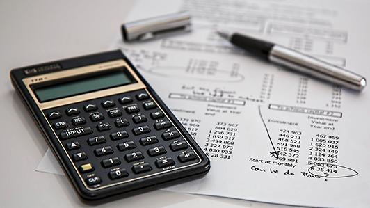 Palestra Sobre Administração Financeira