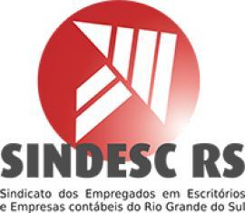 SINDESC-RS