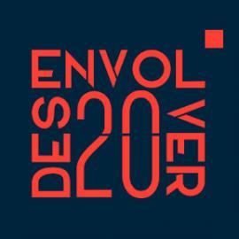 20 Desenvolver