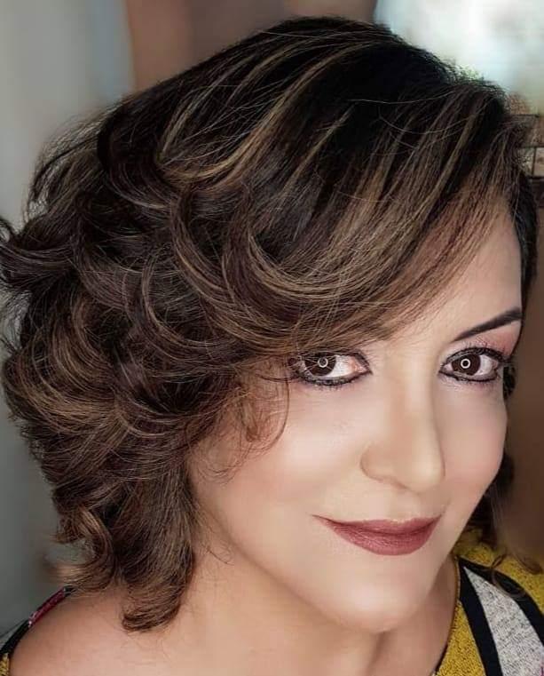 Magda Brazil Cursos