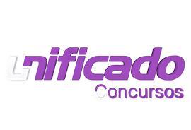 UNIFICADO CONCURSOS